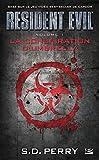 La Conspiration d'Umbrella: Resident Evil, T1