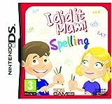 I did it Mum! Spelling (Nintendo DS)