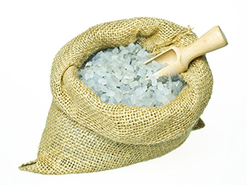 bath-salts-with-cedar-1500-g-in-a-jute-bag-with-a-wooden-scoop-unique-packaging-particularly-suitabl