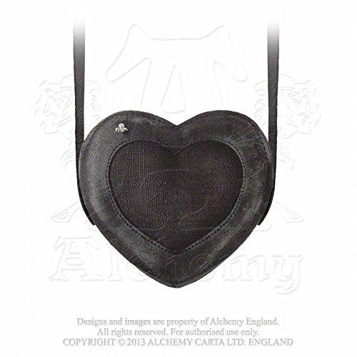 alchemy-gothic-amour-maudit-sac-a-main-en-cuir