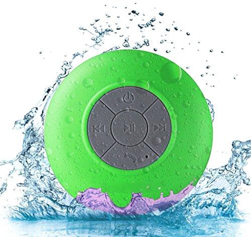 fone-case-green-amazon-kindle-fire-hdx-7-portable-bluetooth-impermeabile-mini-altoparlante-senza-fil