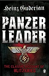 Panzer Leader (Penguin World War II Collection)