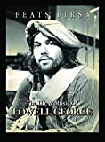 Lowell George & Little Feat - Feats First [DVD] [NTSC]