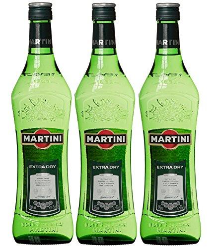 martini-extra-dry-3-x-075-l
