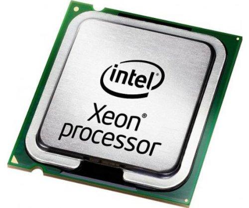 Intel Xeon E3-1230V23,3GHz 8MB Smart Cache Prozessor-Prozessoren (Familie Intel® Xeon® E3V2, 3,3GHz, LGA 1155(Socket H2), Server/Workstation, 22Nm, E3-1230V2) - H2-server