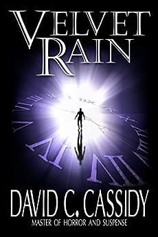 Velvet Rain by [Cassidy, David C.]