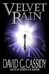 Velvet Rain (English Edition)