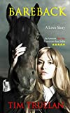 Bareback: An Equestrian Romance