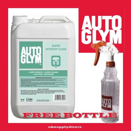 autoglym-super-interior-cleaner-5l-with-free-spray-bottle