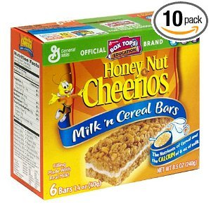 general-mills-honey-nut-cheerios-milk-n-cereal-bars-case-count-10-per-case-case-contains-60-bars-ite