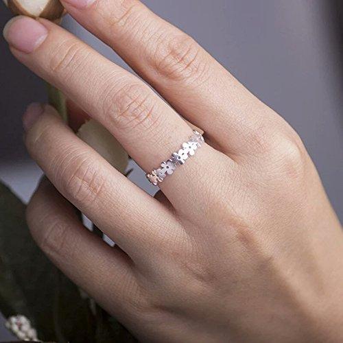 Image result for middle finger ring