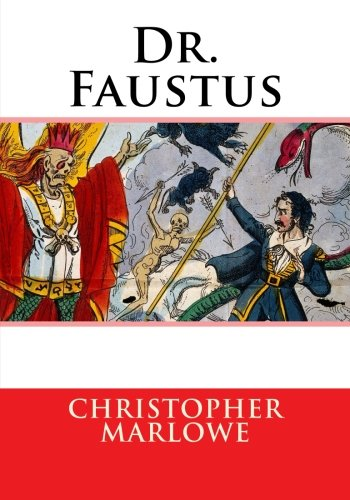 dr faustus and wallstreet Start studying dr faustus learn vocabulary, terms, and more with flashcards, games, and other study tools.
