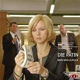 Die Originalmusik aus dem RTL Event Movie