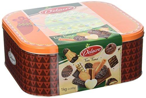 delacre-tea-time-collection-paques-2017-1-kg