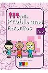 https://libros.plus/mis-problemas-favoritos-3-1/