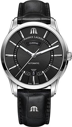 maurice-lacroix-pontos-day-date-montre-automatique-pour-hommes-classique-simple