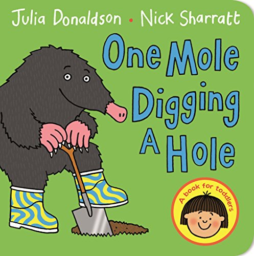 one-mole-digging-a-hole