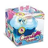 GRANDI GIOCHI Grands Jeux Cupcake Surprise 12poupées 4° série, Multicolore, gg-00322