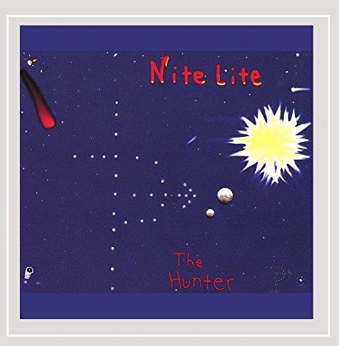Hunter (Nite Hunter)