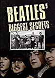 Beatles Biggest Secrets [DVD] [2004] [Region 1] [NTSC]