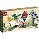 Lego - 301522 - 21301 - Ideas Oiseaux