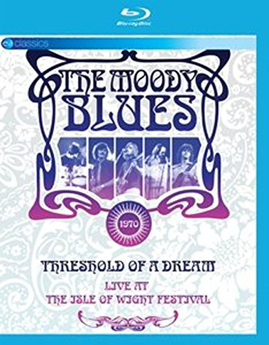 the-moody-blues-threshold-of-a-dream-live