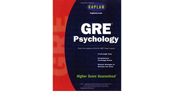 buy kaplan gre psychology book online at low prices in india kaplan gre psychology reviews ratings amazonin