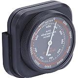 HR- iMotion 10310501altímetro