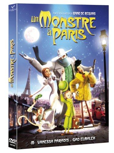 "<a href=""/node/4683"">Un Monstre de Paris</a>"