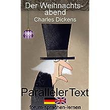 Bücher nebeneinander  Suchergebnis auf Amazon.de für: Englische Bücher - Charles Dickens ...
