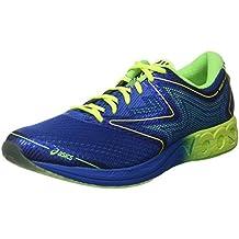 Asics Noosa FF, Zapatillas de Running