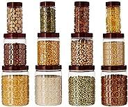 Amazon Brand - Solimo Jar