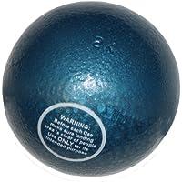 poids d'athlétisme en fonte 2 kg - Small Raindrop