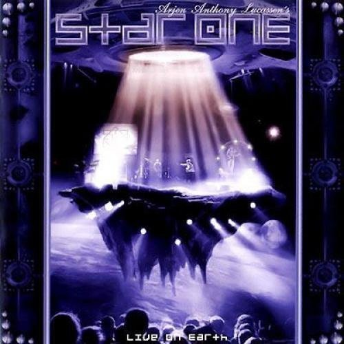 Live On Earth [2 CD + 1 DVD] - Amazon Musica (CD e Vinili)