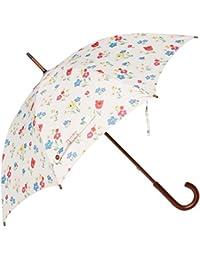 Cath Kidston Kensington 2-Paraguas Mujer