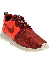Nike Roshe Run Hyperfuse Zapatillas De Hombre
