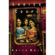 Ladies Coupe: A Novel