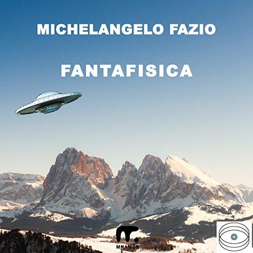 Fantafisica  Audiolibri