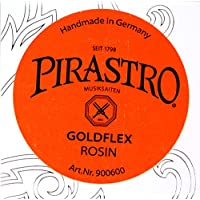 Pirastro Goldflex Kolophonium