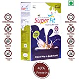 Eat SOYA SOYA Milk Powder 500gm