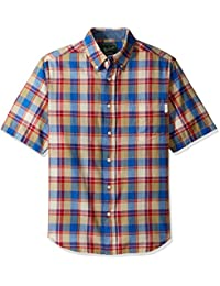 Woolrich Men's Timberline Shirt