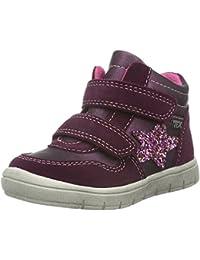 Indigo Mädchen Sneaker Low-Top
