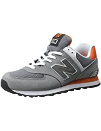 New Balance ML 574 CPL (ML574CPL)