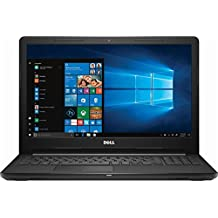 Flagship 2018 Premium Dell Inspiron 15 3000 15.6 Inch Touchscreen Laptop (Intel Core I5-7200U 2.5GHz, 12GB DDR4 RAM, 128GB SSD, MaxxAudio Sound, Intel HD Graphics 620, WiFi, HD Webcam, Windows 10)