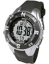 Pyle Sports Marathon Läufer Armbanduhr