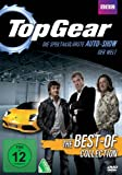 Top Gear-Best of Collection [Import anglais]