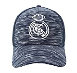 Real Madrid Cap Trucker GR