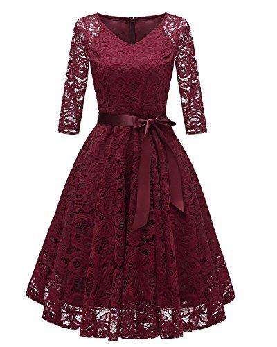 Ottimo vestito