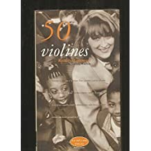 50 VIOLINES