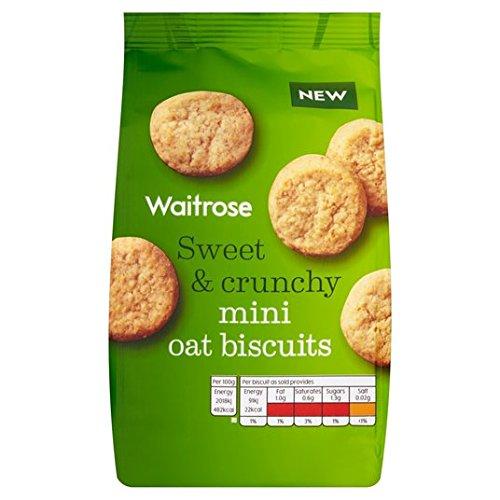 mini-oat-biscuits-waitrose-125g